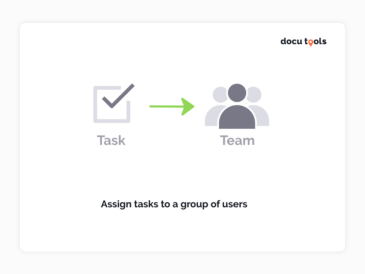 001_Assign_Task_to_team.png